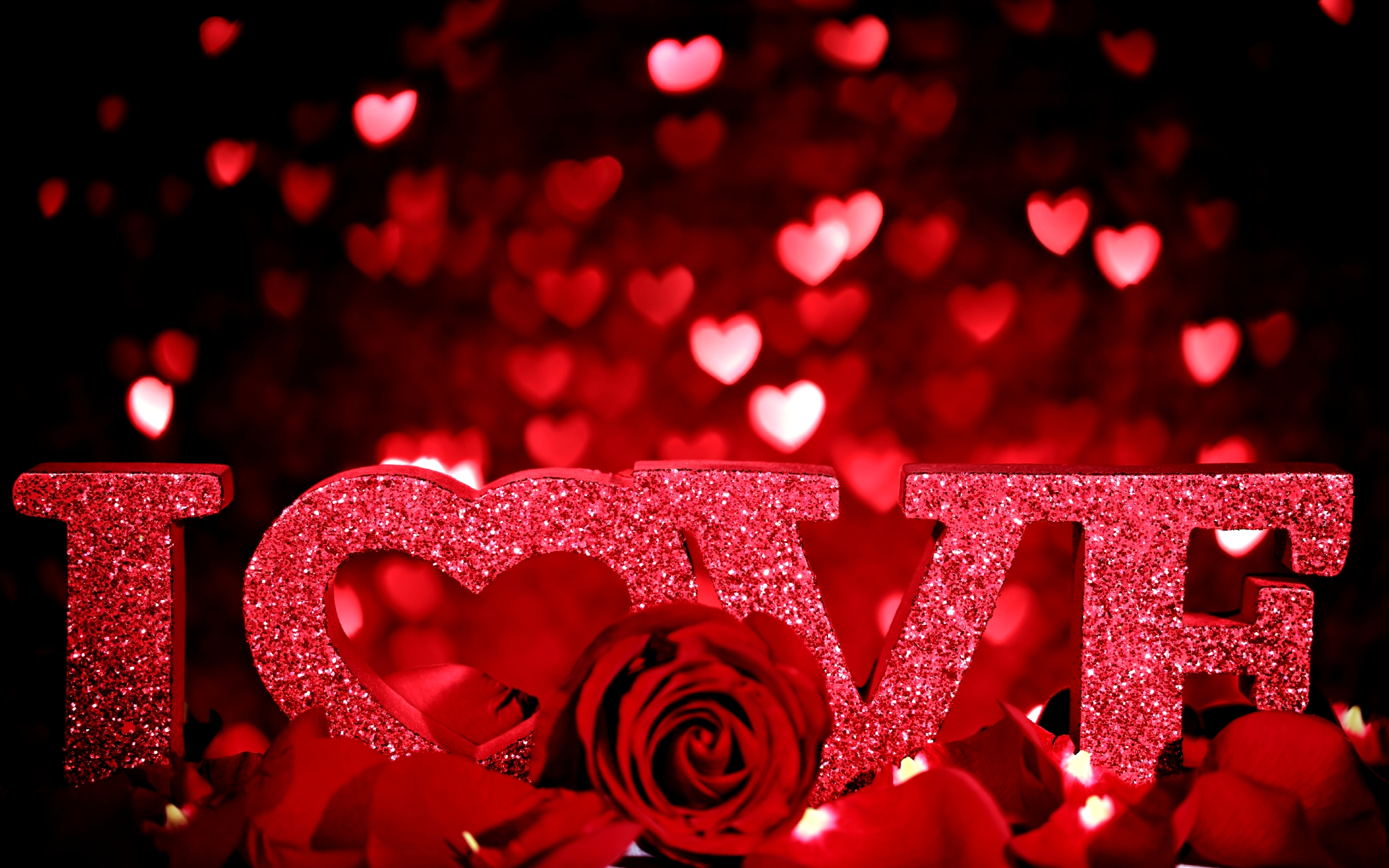 Lovelove wallpapers download