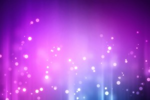 abstract wallpapers hd color purple