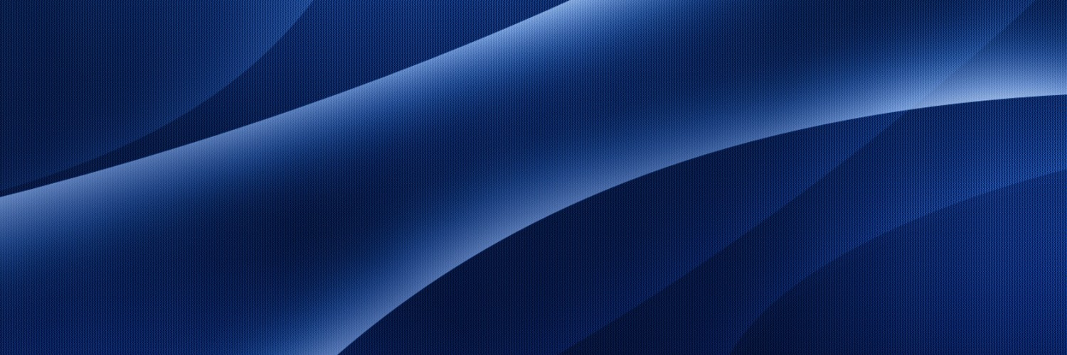 Abstract Wallpapers Hd Dark Blue