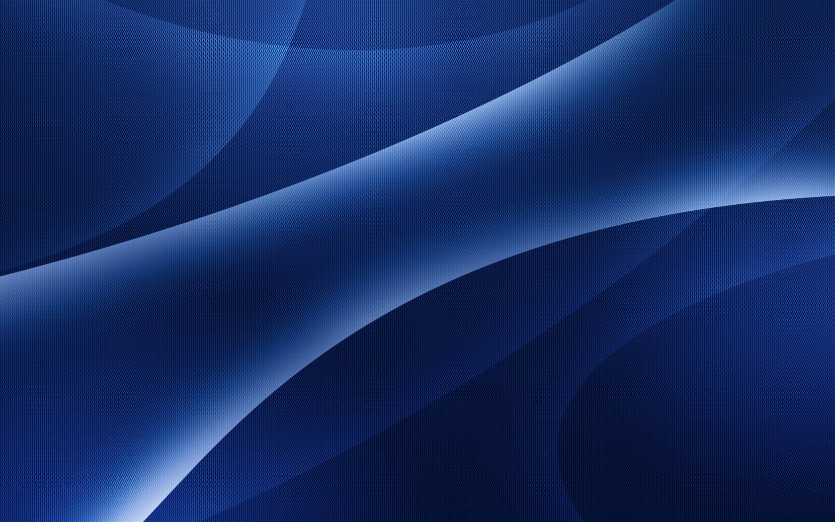 abstract wallpapers hd dark blue - HD Desktop Wallpapers ... Dark Blue Background Hd