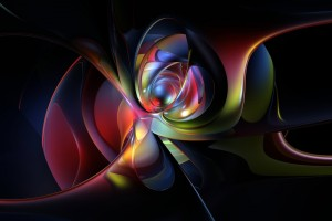 abstract wallpapers hd design 2