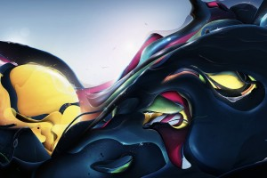 abstract wallpapers hd emotion