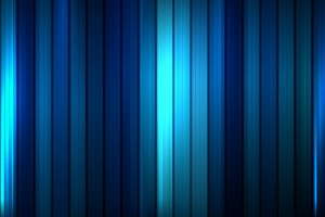 abstract wallpapers hd motion