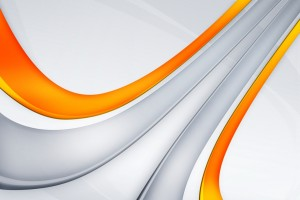 abstract wallpapers hd orange