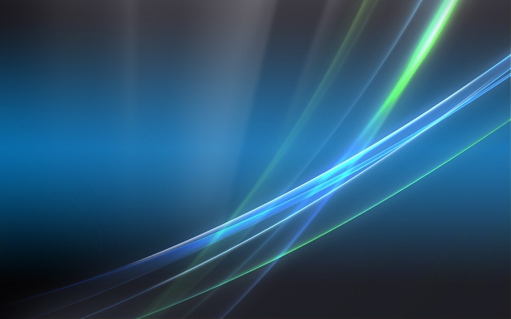 abstract wallpapers hd ultimate vista