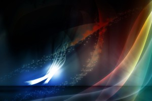abstract wallpapers hd widescreen