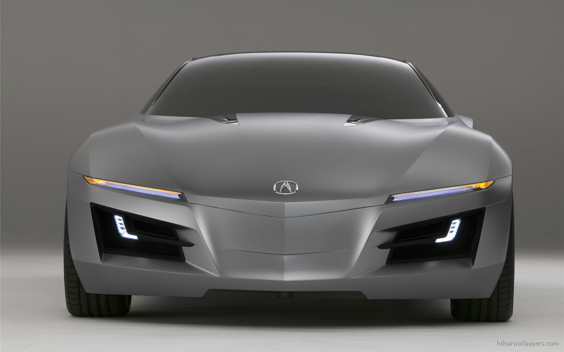 acura nsx sports carwallpapers hd A8