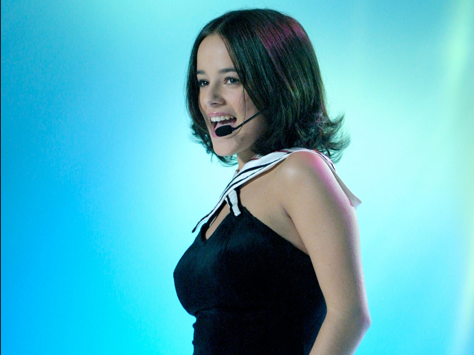 alizee images hd A6