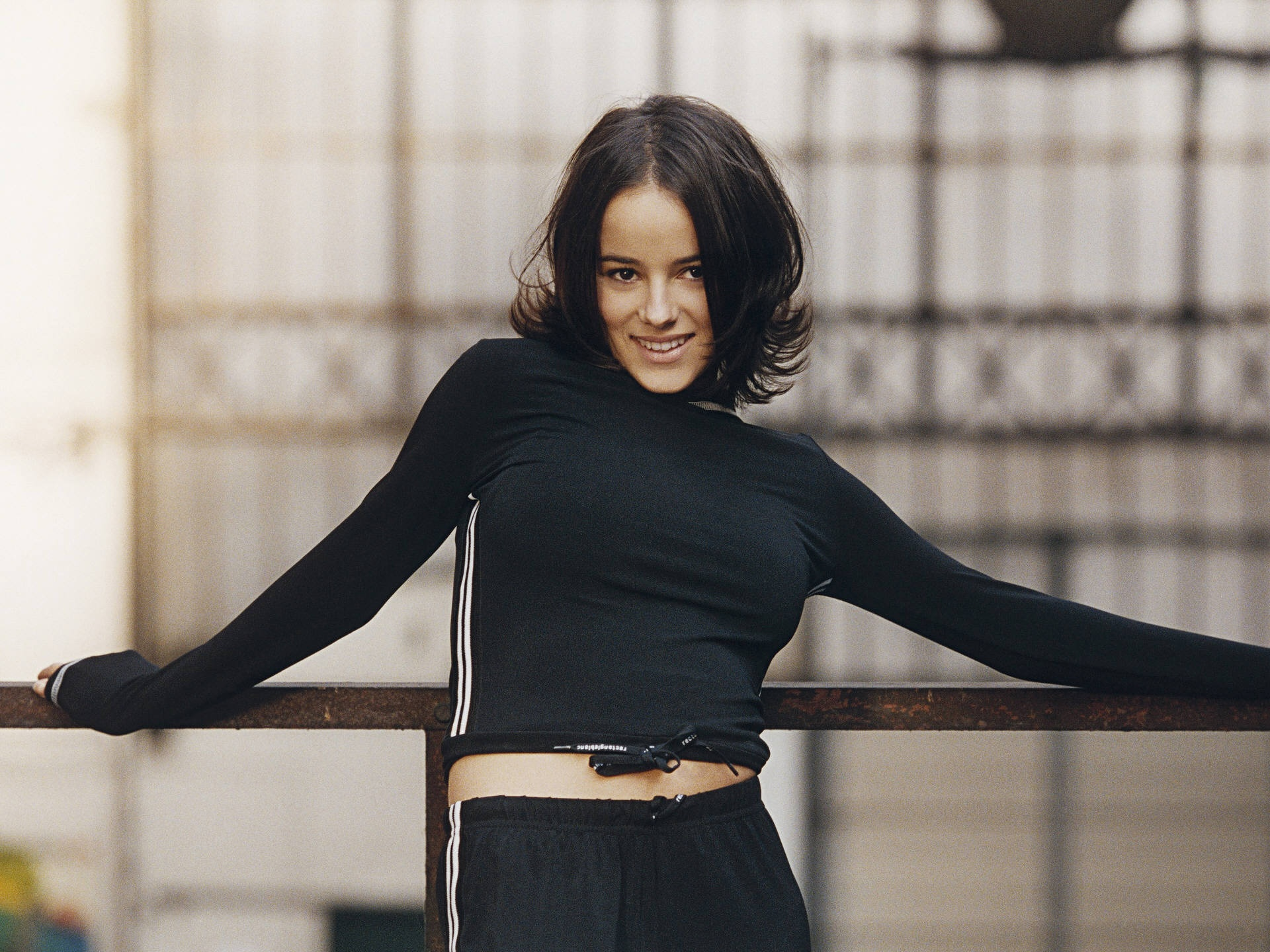 alizee wallpapers hd A2