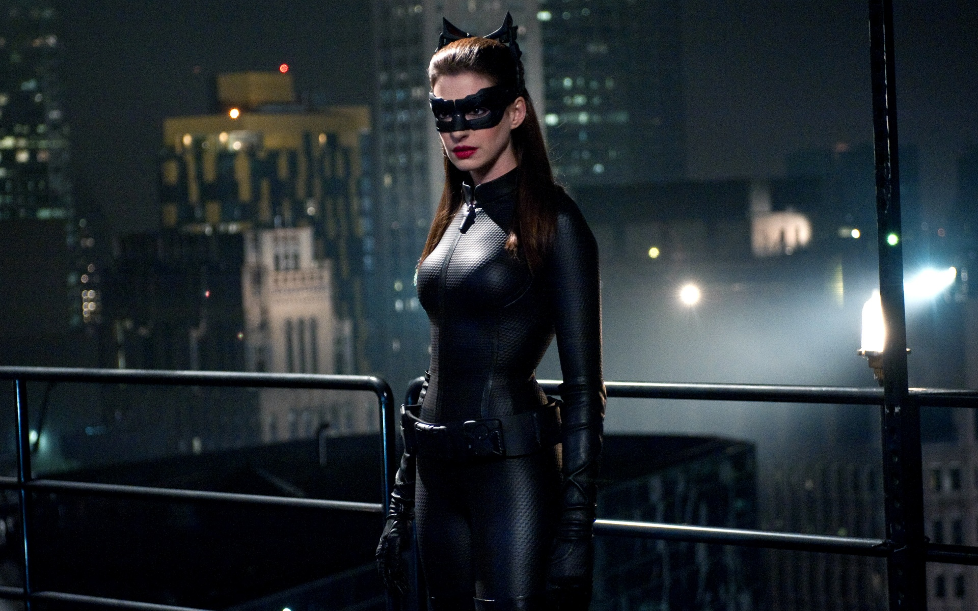 anne hathaway images hd A15