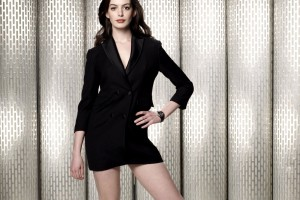 anne hathaway images hd A16
