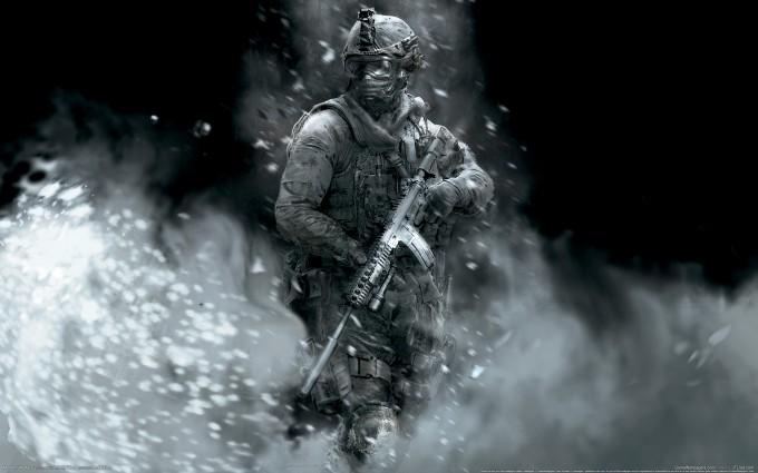 army desktop wallpapers
