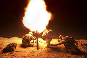 army photos download