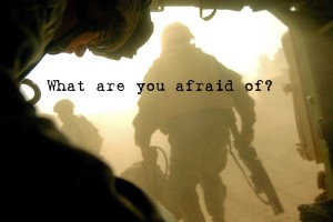 army wallpaper cool quotes