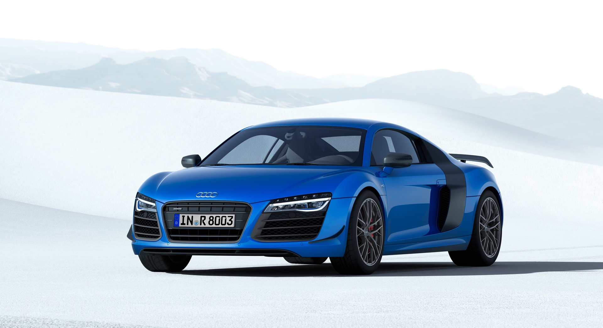 Audi R8 Wallpapers Archives Page 8 Of 8 Hd Desktop