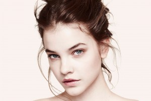 barbara palvin photos hd A2
