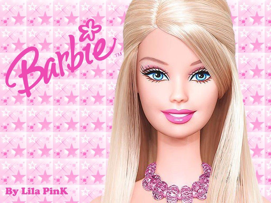 cute Barbie Love Wallpaper : Barbie Wallpapers Archives - Page 3 of 4 - HD Desktop Wallpapers 4k HD