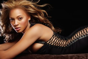 beyonce knowles wallpapers hd A3