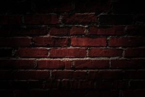 brick wall wallpapers