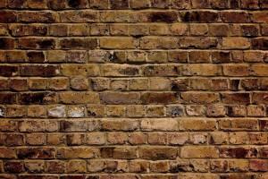 brick wallpaper cool