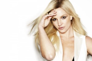 britney spears wallpapers hd a7