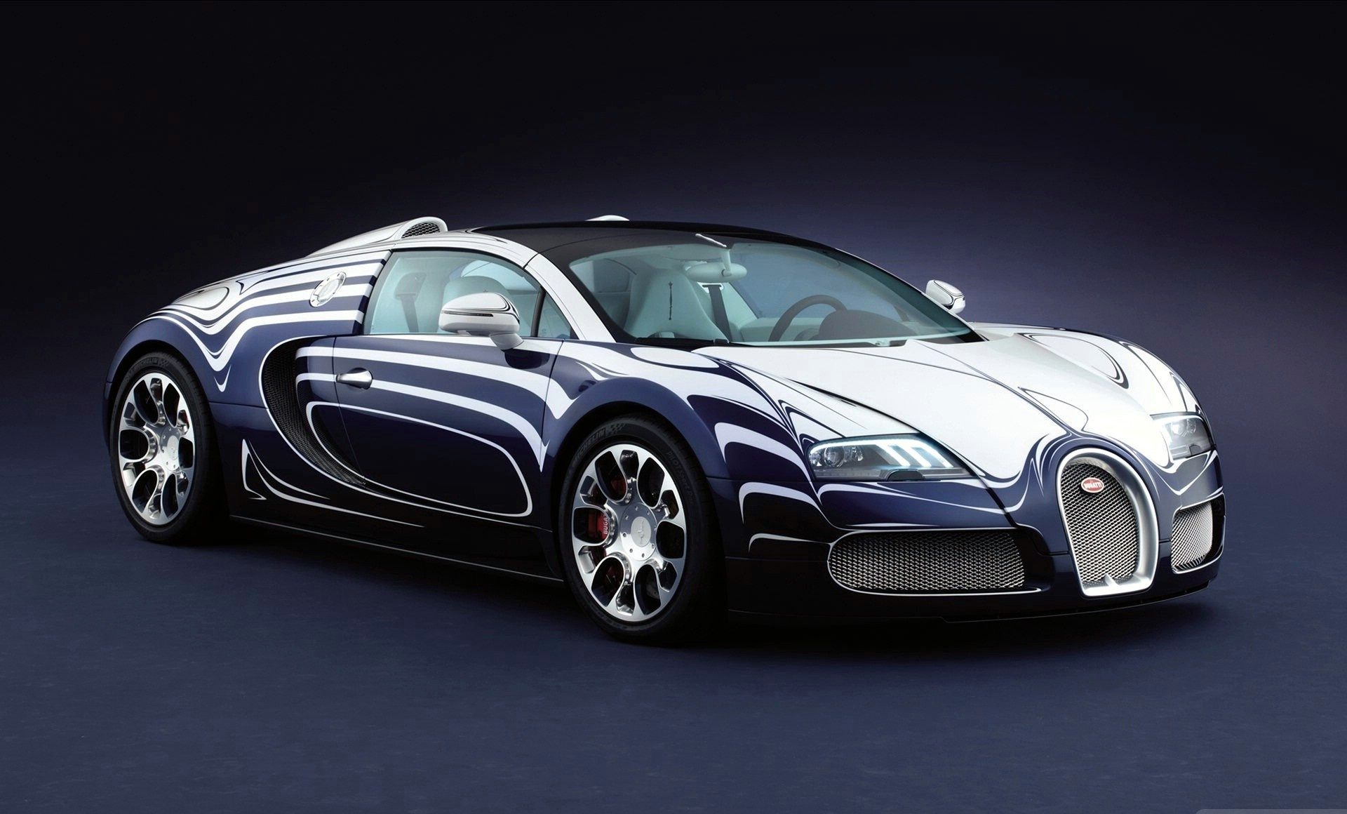 bugatti veyron wallpapers abstract