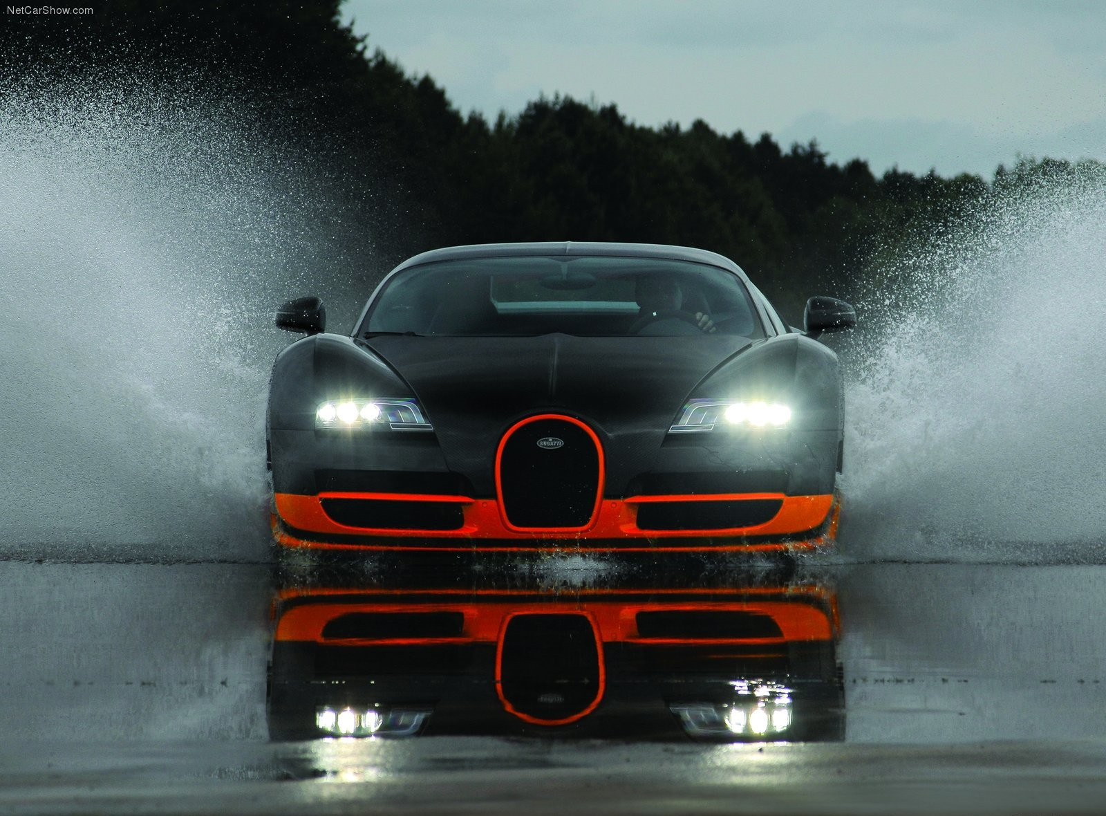 bugatti veyron wallpapers cool