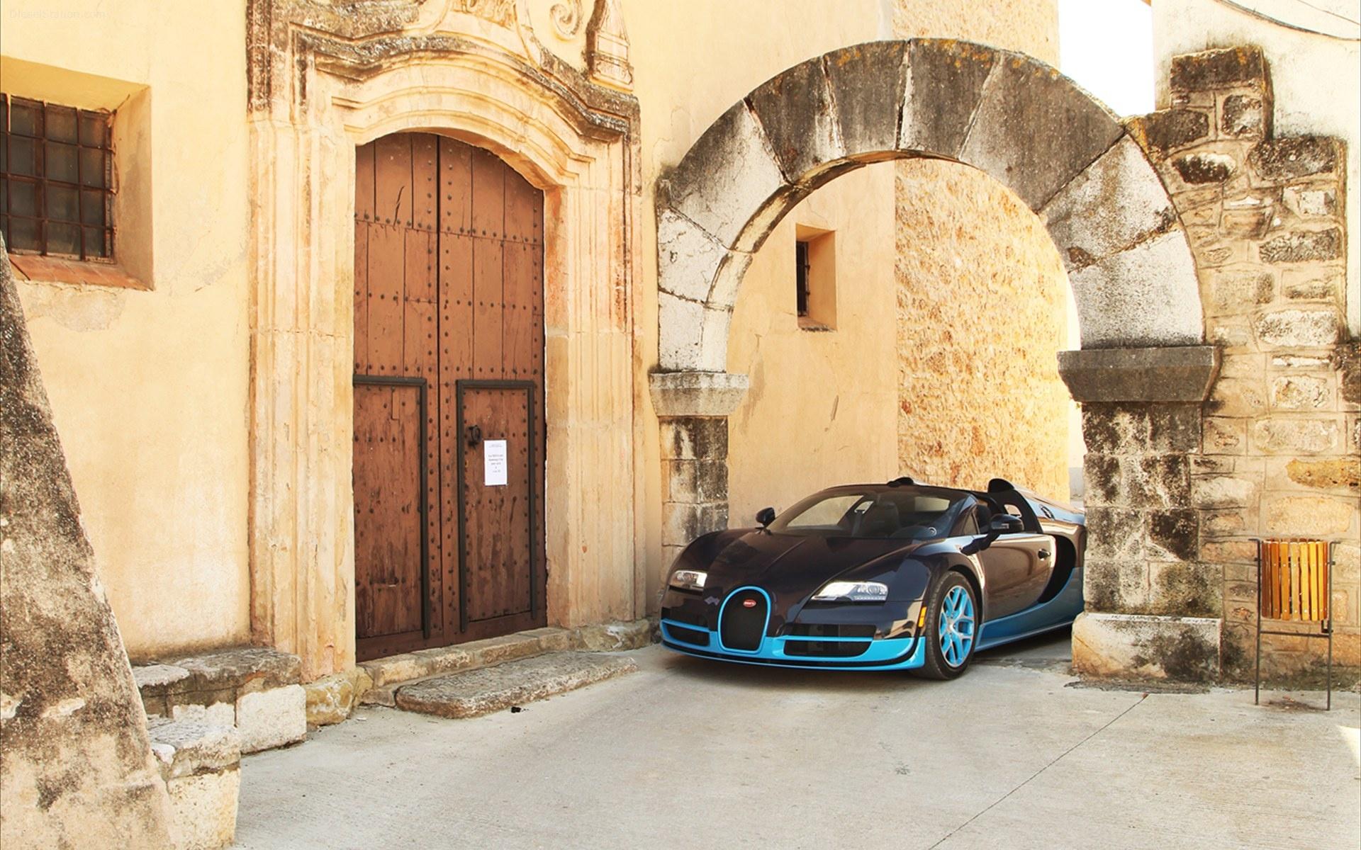 bugatti veyron wallpapers laptop