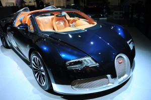 bugatti veyron wallpapers latest