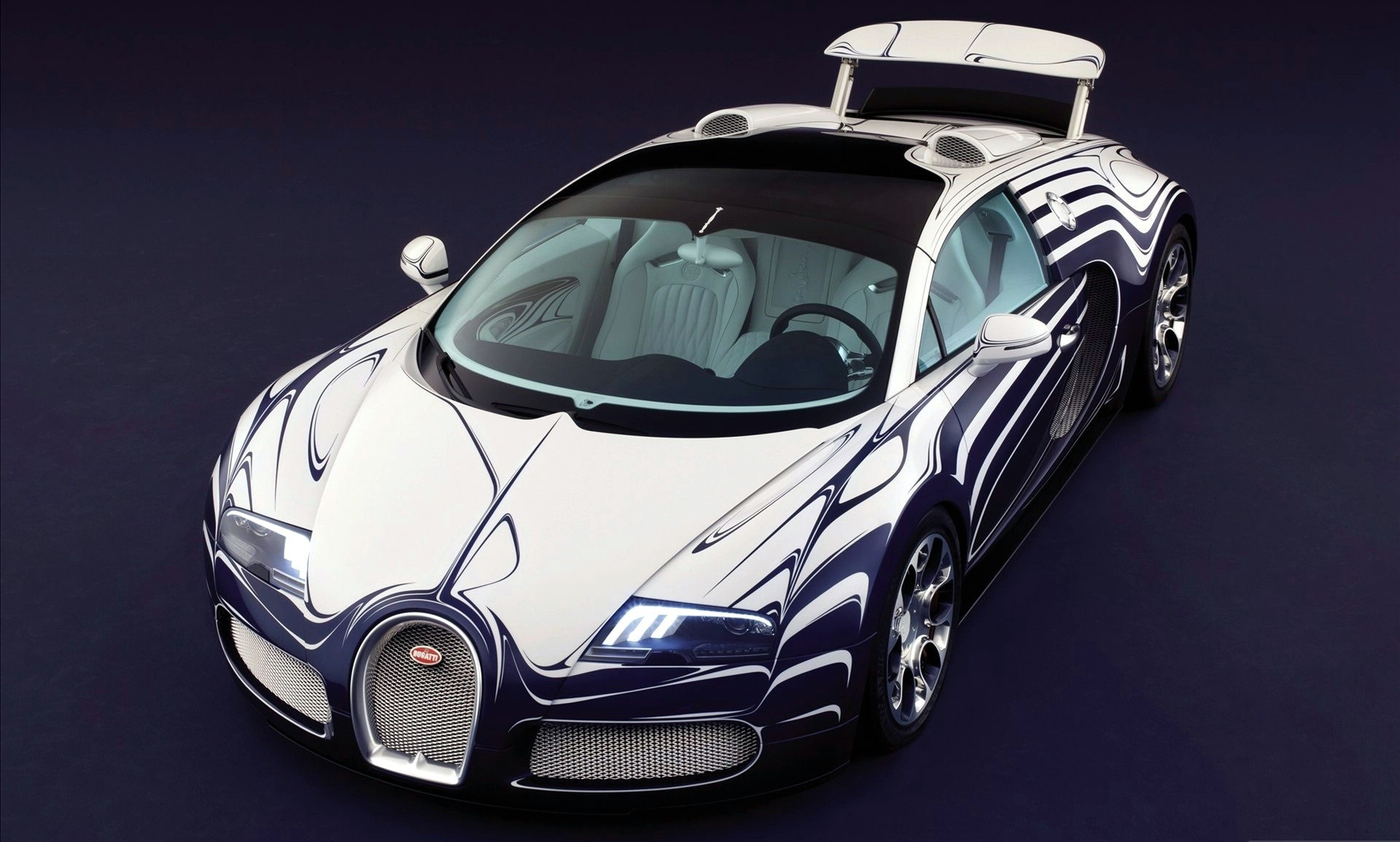 bugatti veyron wallpapers sports