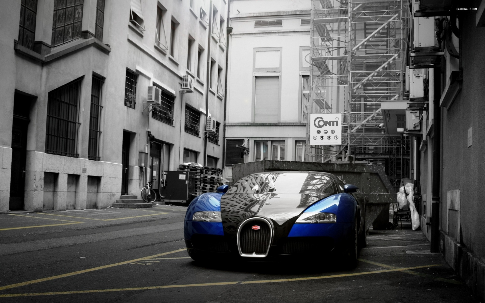 bugatti veyron wallpapers super car