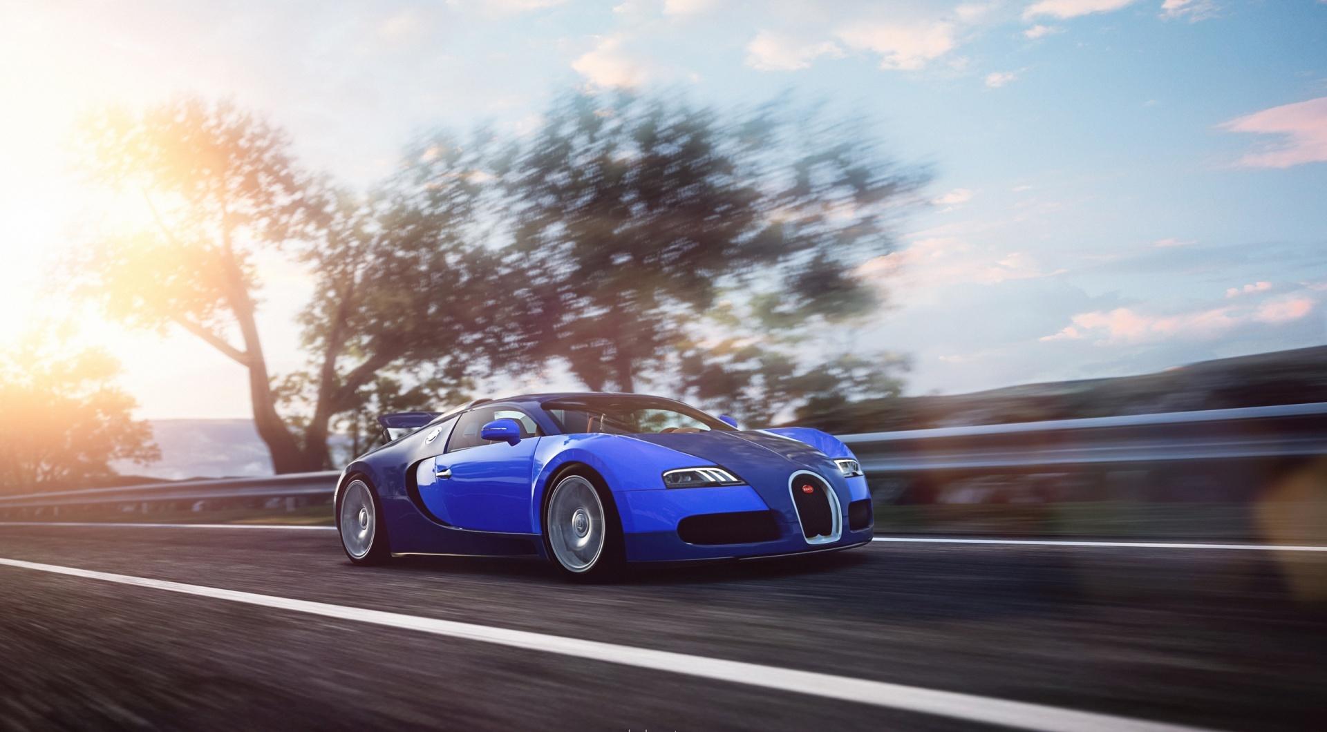 bugatti veyron wallpapers turismo