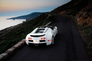 bugatti veyron wallpapers widescreen
