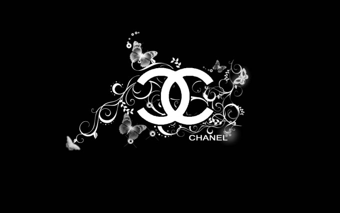 chanel wallpapers 1080p