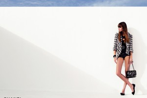 chanel wallpapers fashion