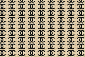 chanel wallpapers nice