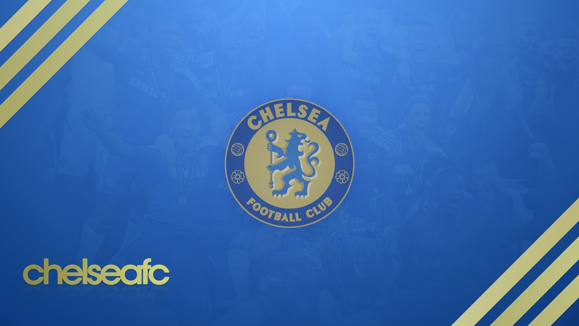 chelsea fc pictures