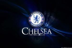 chelsea wallpaper football