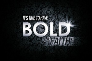 christian wallpapers bold