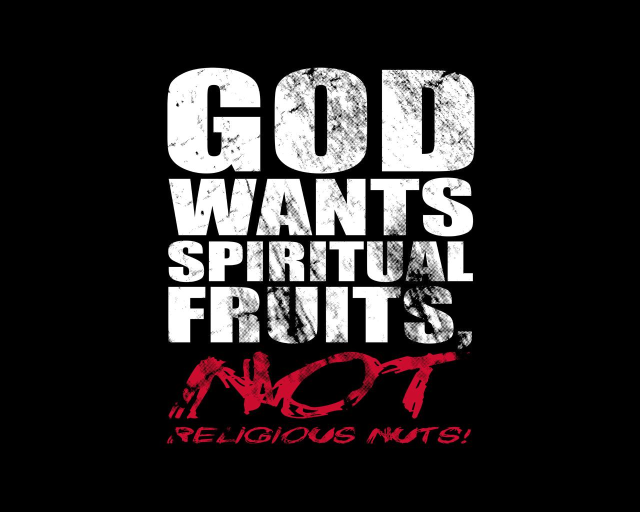 christian wallpapers god