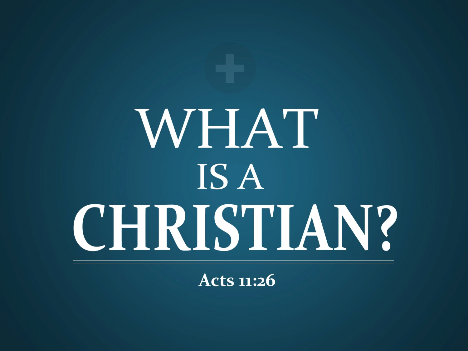 christian wallpapers what