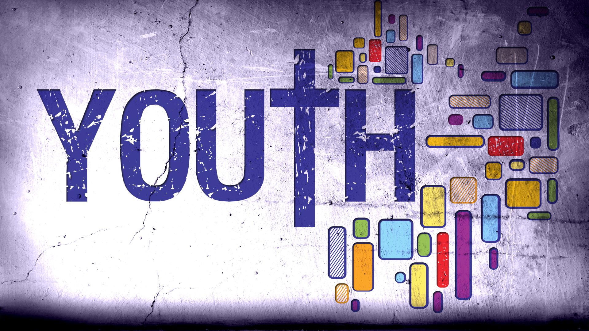christian wallpapers youth