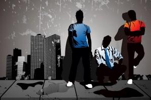 cool boys wallpaper