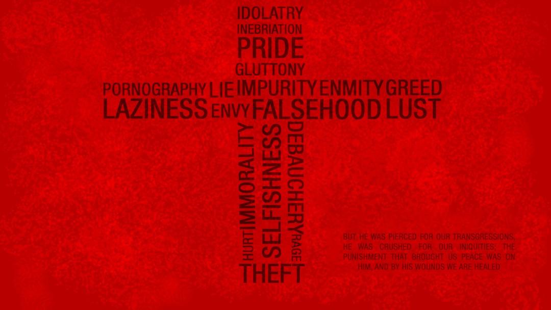 Cool Christian Wallpapers Red Hd Desktop Wallpapers 4k Hd