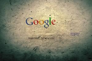 cool computer wallpapers google