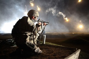 cool us army wallpapers
