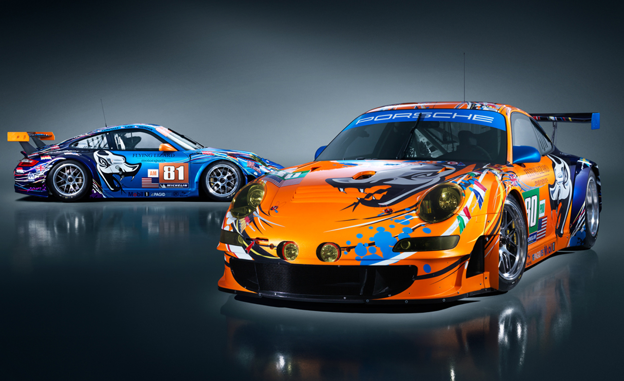 cool wallpapers cars