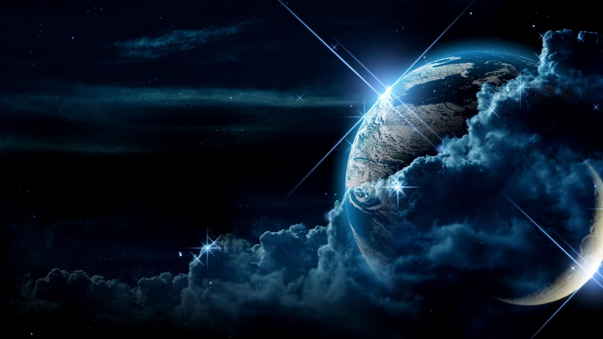 cool wallpapers earth