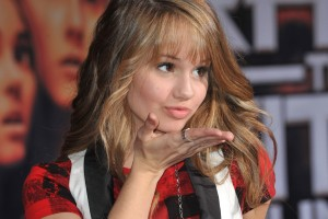 debby ryan wallpapers hd A1