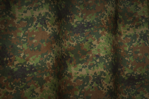 digital camo wallpaper